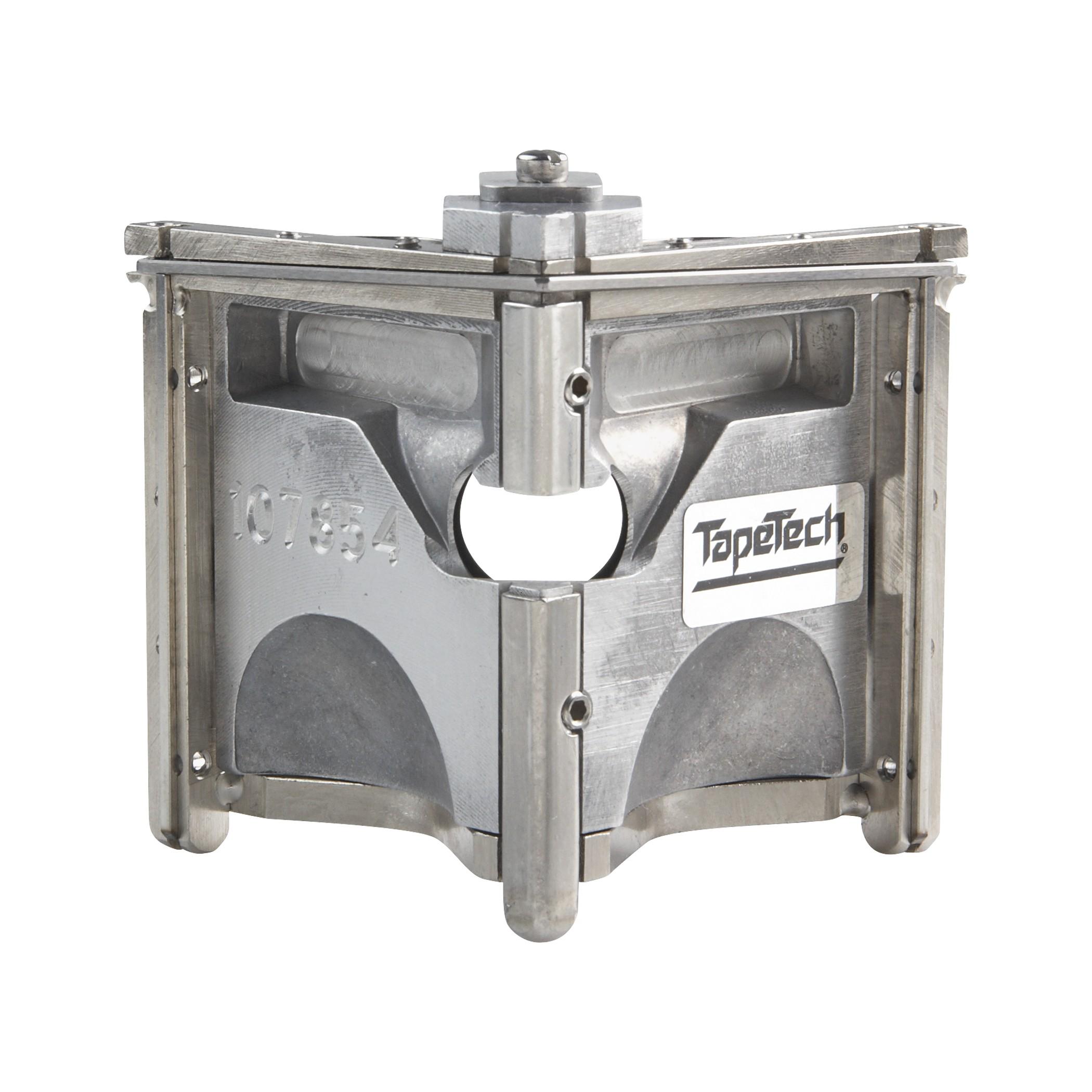 TapeTech 2