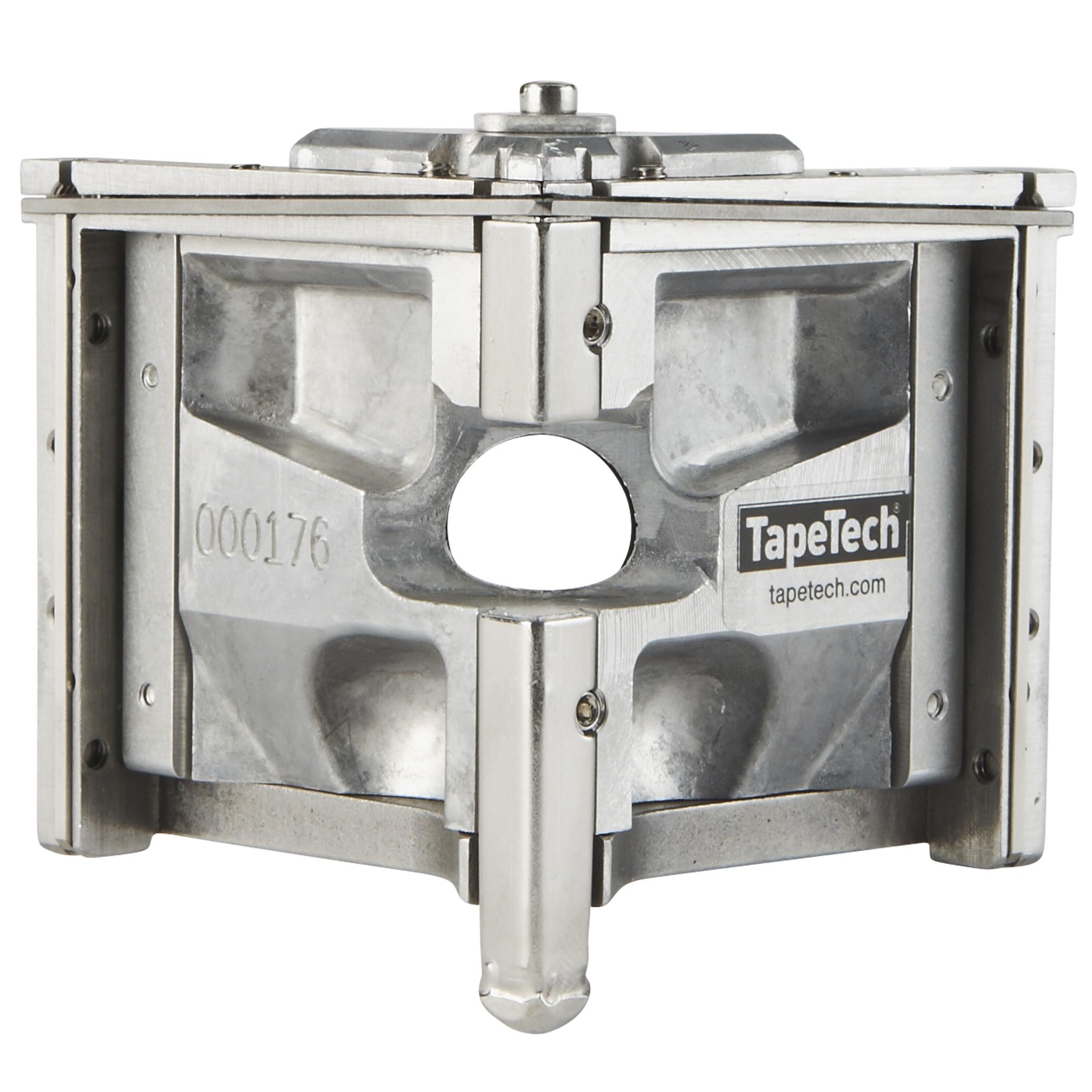 TapeTech 2.5