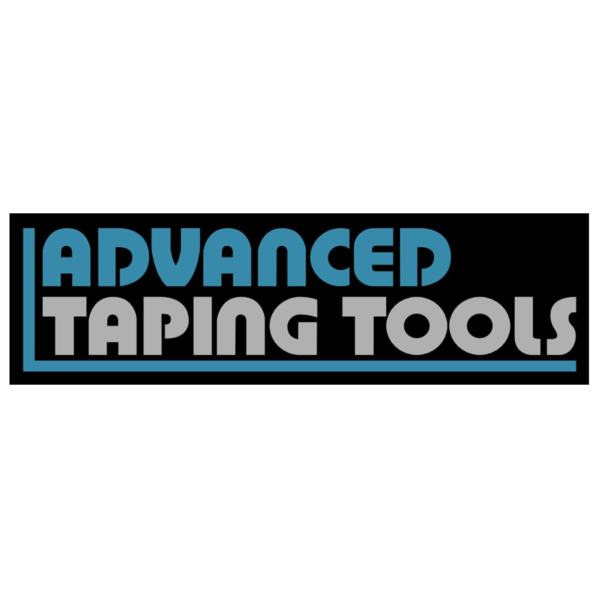 Advanced Taping Tools